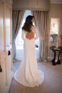 Ballymagarvey wedding-4