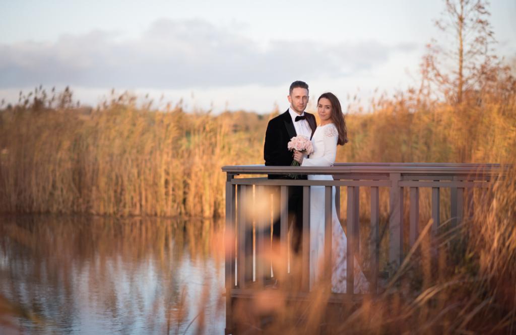 Ballymagarvey wedding-40