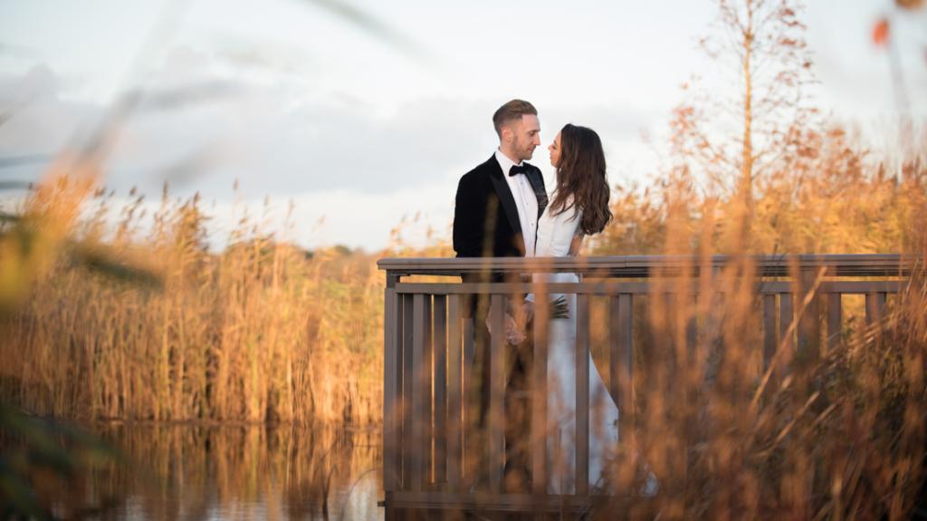 Ballymagarvey wedding-41