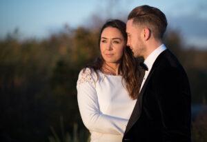 Ballymagarvey wedding-42