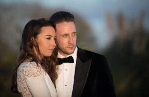 Ballymagarvey wedding-43