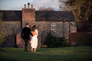Ballymagarvey wedding-44