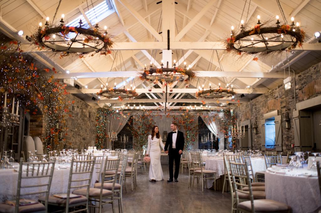 Ballymagarvey wedding-46