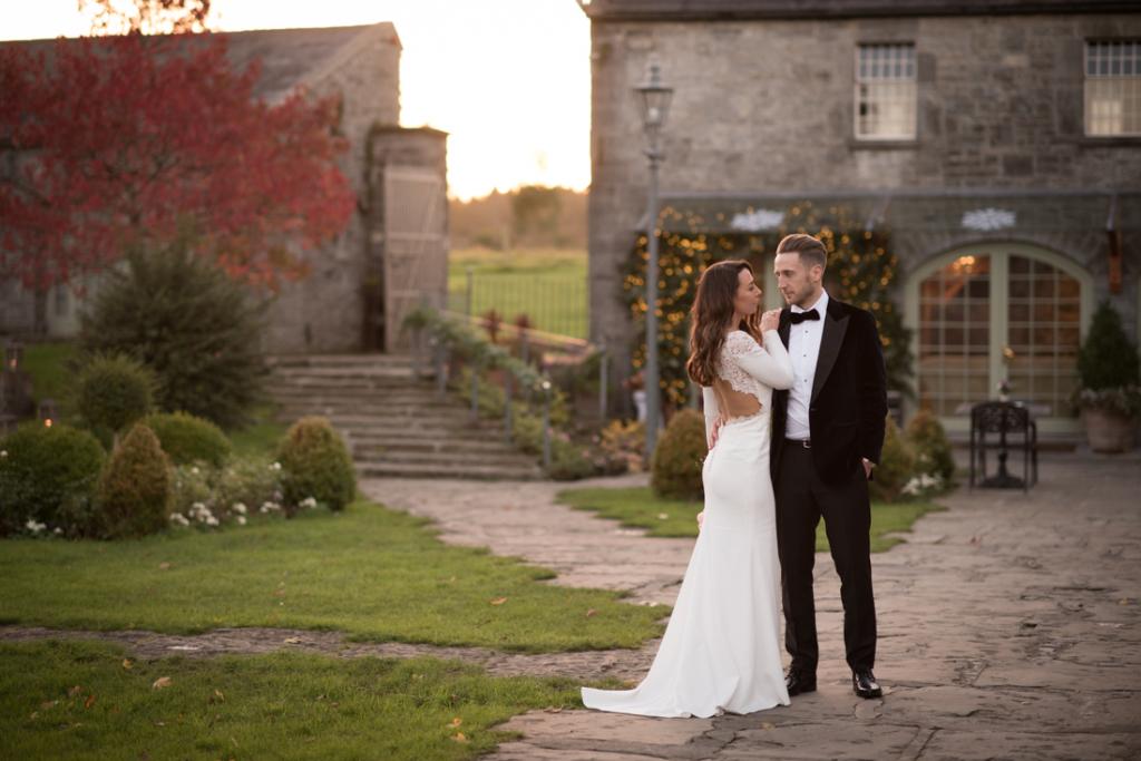 Ballymagarvey wedding-47