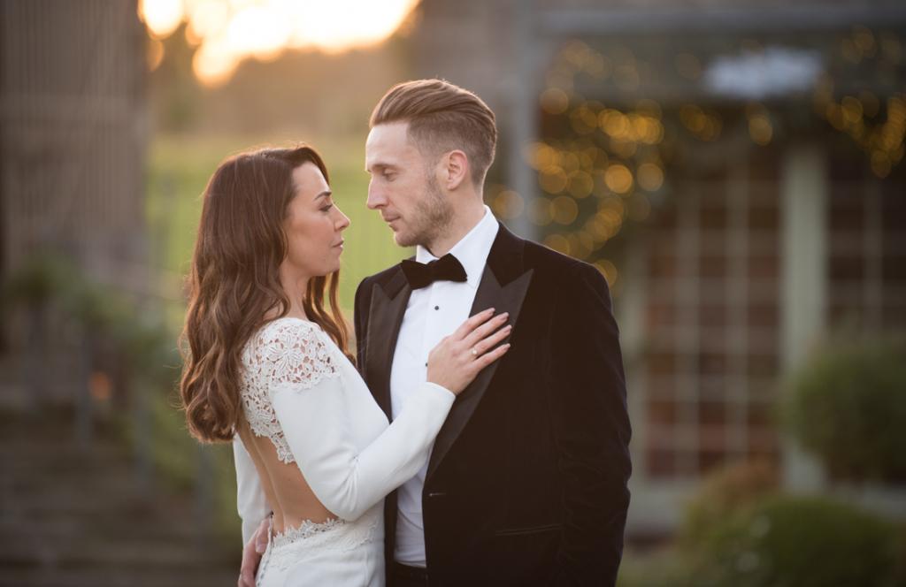 Ballymagarvey wedding-48