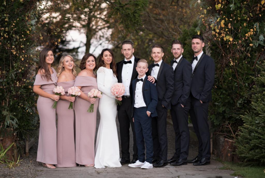 Ballymagarvey wedding-49