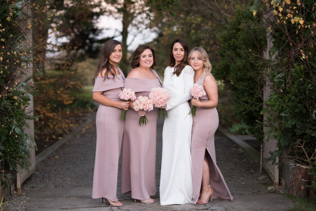 Ballymagarvey wedding-50