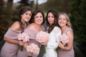 Ballymagarvey wedding-51