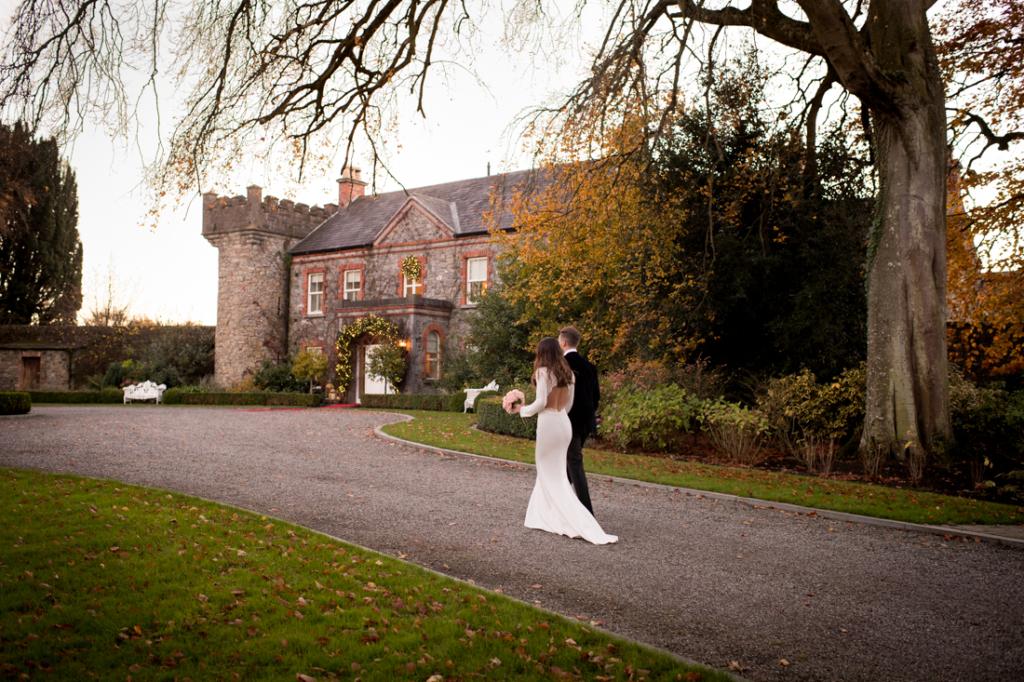 Ballymagarvey wedding-52