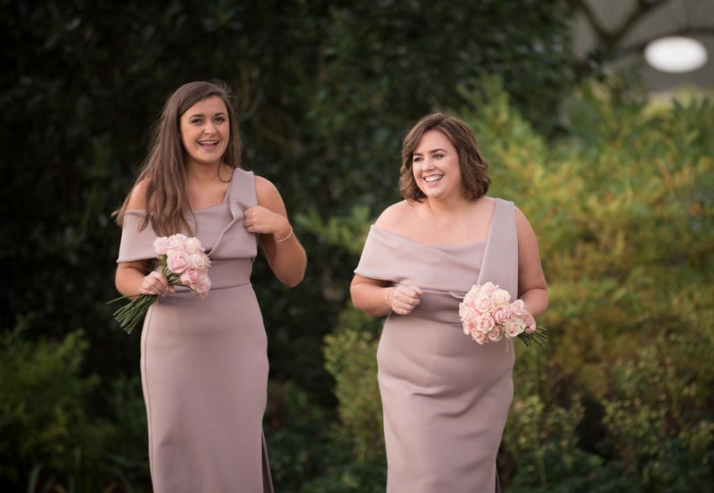 Ballymagarvey wedding-53