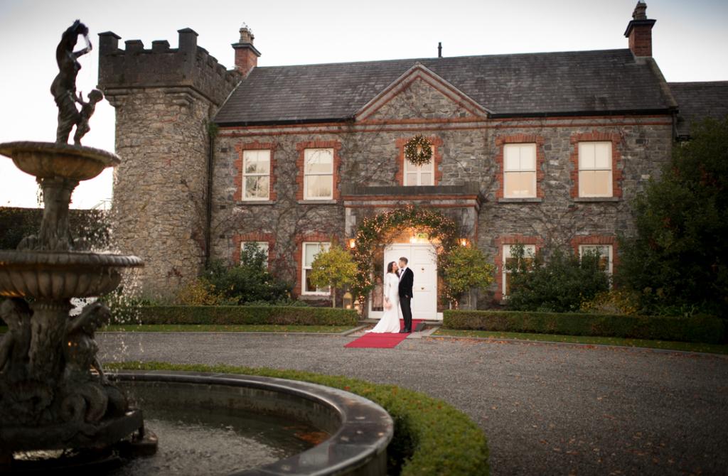 Ballymagarvey wedding-54