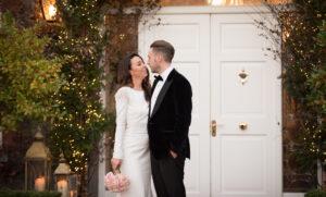 Ballymagarvey wedding-55