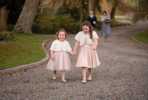 Ballymagarvey wedding-56