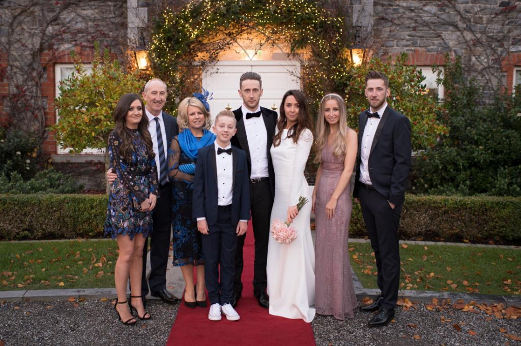 Ballymagarvey wedding-58