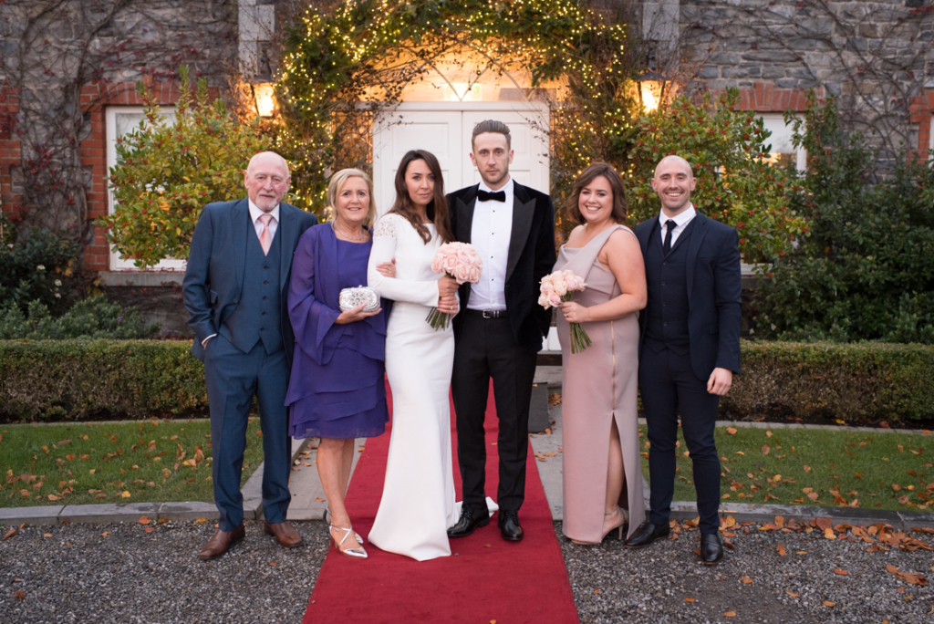 Ballymagarvey wedding-60