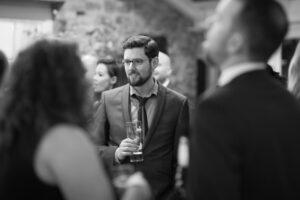 Ballymagarvey wedding-62