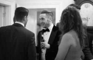 Ballymagarvey wedding-64
