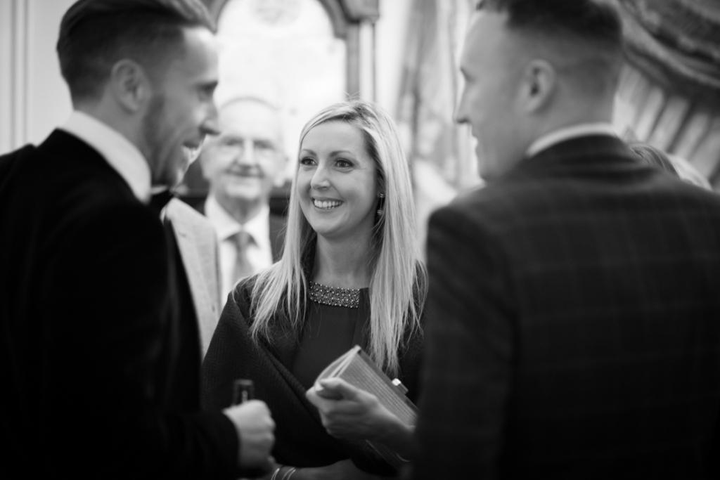 Ballymagarvey wedding-65