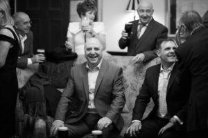 Ballymagarvey wedding-66