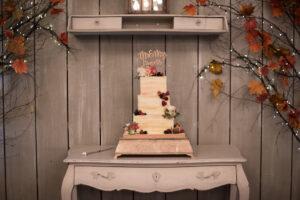 Ballymagarvey wedding-67
