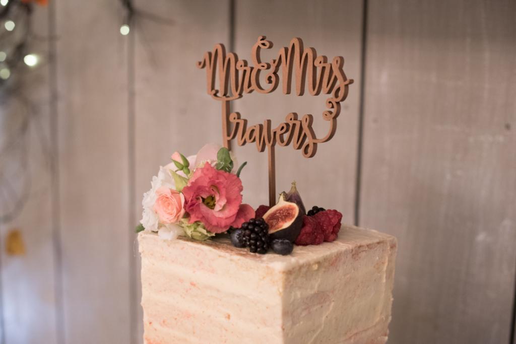 Ballymagarvey wedding-69