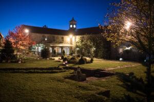 Ballymagarvey wedding-village,wedding-venue-phogotographers