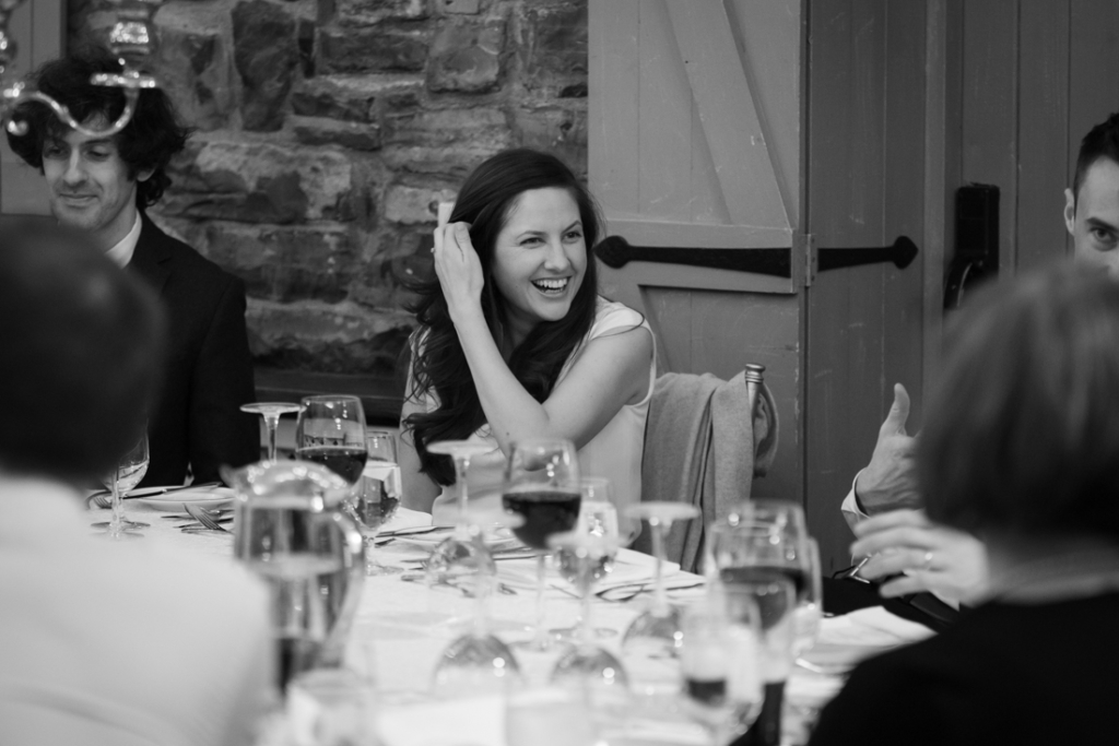 Ballymagarvey wedding-75