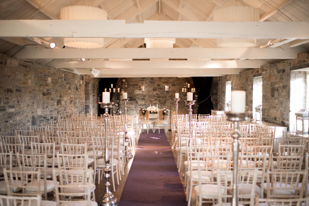 Ballymagarvey wedding-8-2