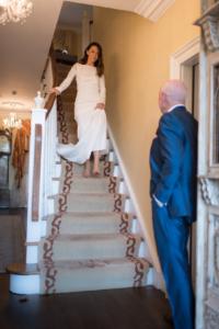Ballymagarvey wedding-8
