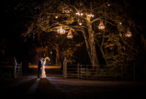 Ballymagarvey wedding-85