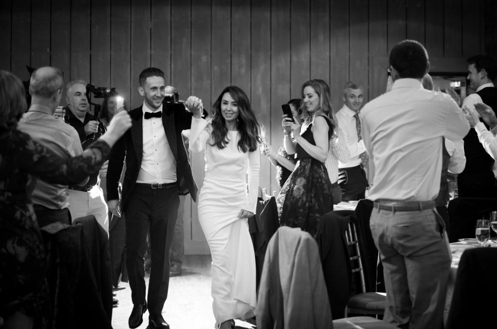 Ballymagarvey wedding-86