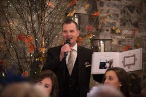 Ballymagarvey wedding-88