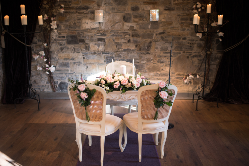 Ballymagarvey wedding-9-2