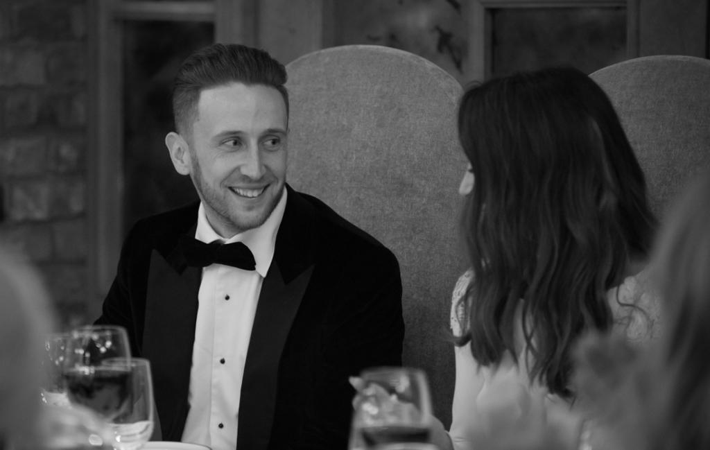 Ballymagarvey wedding-90