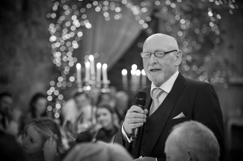 Ballymagarvey wedding-92