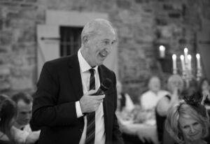 Ballymagarvey wedding-93