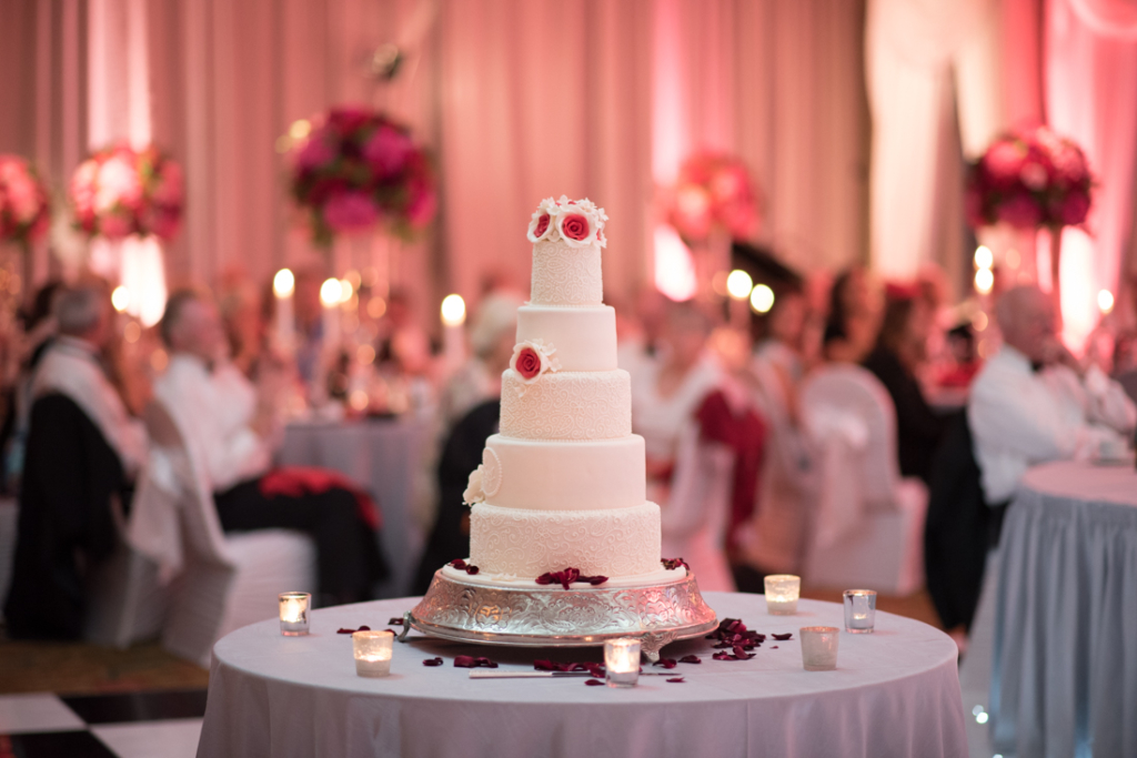 kclub-wedding-104
