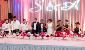 kclub-wedding-106