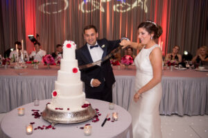 kclub-wedding-108