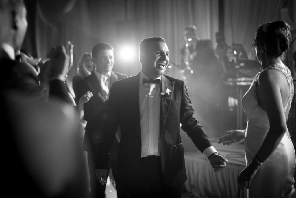 kclub-wedding-113