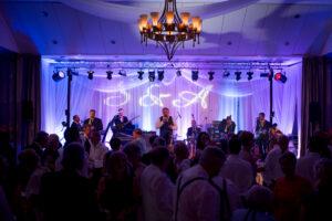kclub-wedding-114