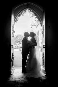kclub-wedding-142