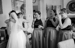kclub-wedding-16