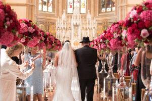 kclub-wedding-35-Clongowes-Wood-College