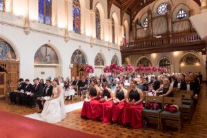 kclub-wedding-39-Clongowes-Wood-College