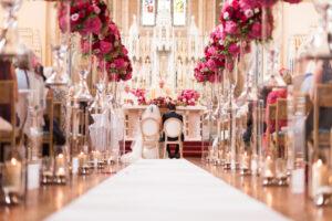 kclub-wedding-47-Clongowes-Wood-College