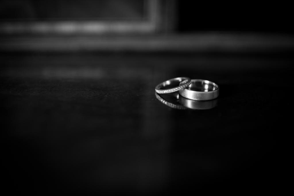 kclub-wedding-9