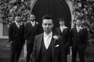 Brooklodge wedding photos25