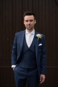 Brooklodge wedding photos26