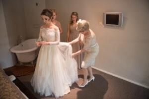 Brooklodge wedding photos32